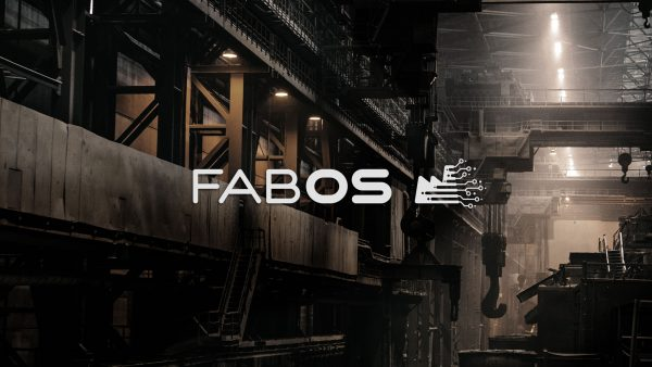FabOS – KI in der Industrie 4.0 | Thumbnail